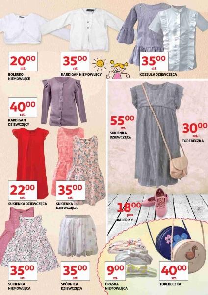 Auchan gazetka promocyjna od 2019-04-06, strona 3