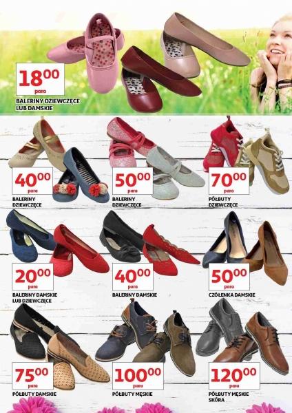 Auchan gazetka promocyjna od 2019-04-06, strona 5