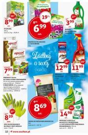 Ziemia Uniwersalna W Auchanie Promocja Cena