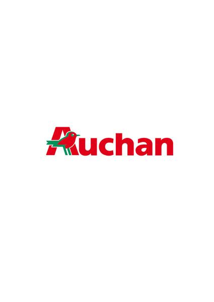 Auchan gazetka promocyjna od 2016-12-01, strona 42