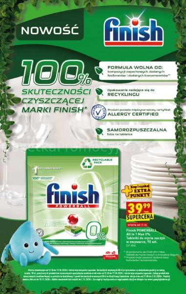 Biedronka gazetka promocyjna od 2020-10-15, strona 9