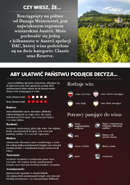 Biedronka gazetka promocyjna od 2017-04-01, strona 2