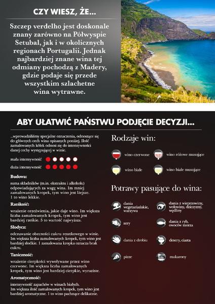 Biedronka gazetka promocyjna od 2017-05-01, strona 2