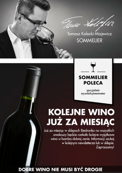 Biedronka gazetka promocyjna od 2017-05-01, strona 6