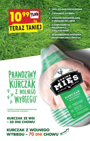 Biedronka gazetka promocyjna od 2017-09-14, strona 10
