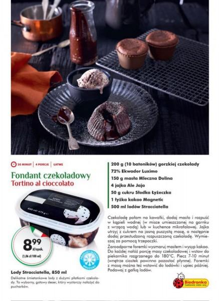Biedronka gazetka promocyjna od 2017-09-14, strona 11