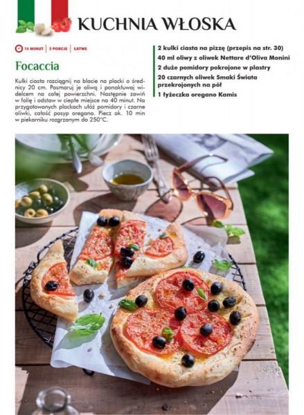 Biedronka gazetka promocyjna od 2017-09-14, strona 42