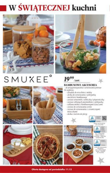 Biedronka gazetka promocyjna od 2017-12-11, strona 2