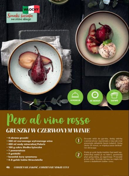 Biedronka gazetka promocyjna od 2018-02-12, strona 46