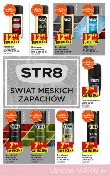Biedronka gazetka promocyjna od 2018-09-10, strona 8