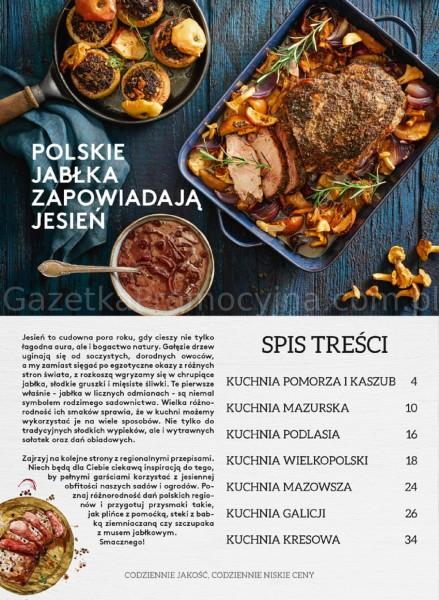 Biedronka gazetka promocyjna od 2018-09-10, strona 2