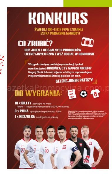 Biedronka gazetka promocyjna od 2019-08-05, strona 30
