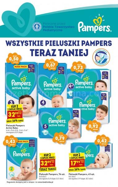 Biedronka gazetka promocyjna od 2019-08-12, strona 59