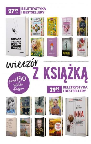 Biedronka gazetka promocyjna od 2019-09-09, strona 16