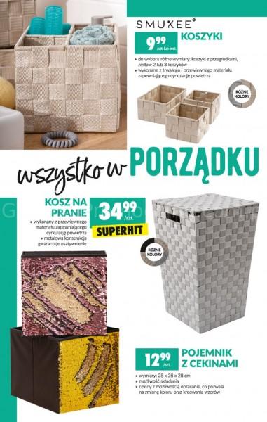 Biedronka gazetka promocyjna od 2019-09-09, strona 2