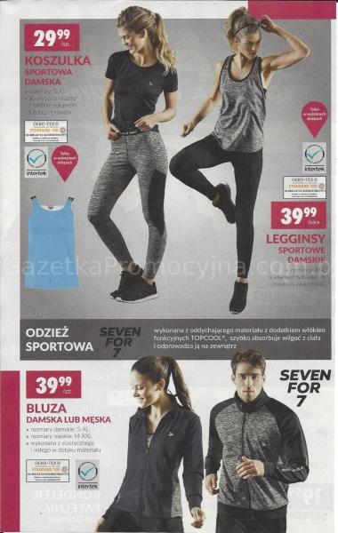 Biedronka gazetka promocyjna od 2019-09-23, strona 2
