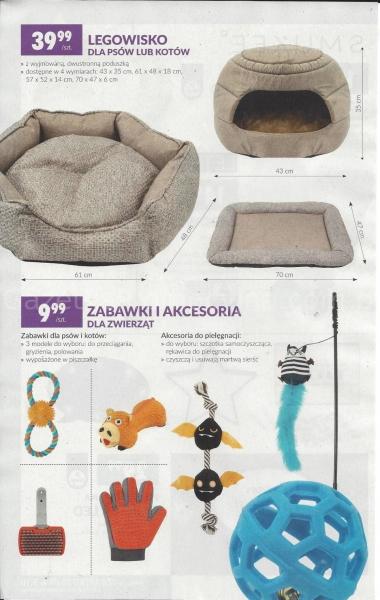Biedronka gazetka promocyjna od 2019-09-23, strona 26