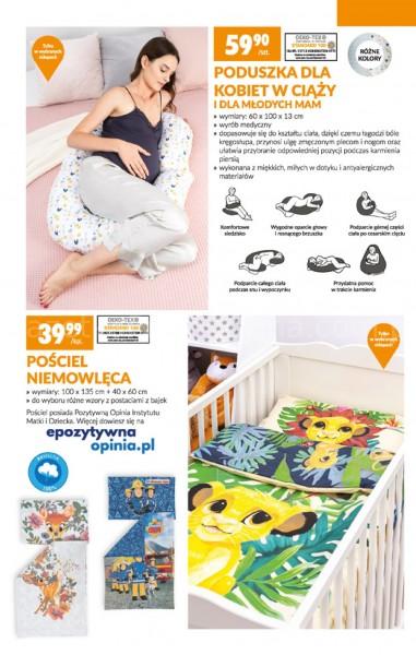 Biedronka gazetka promocyjna od 2019-10-07, strona 16