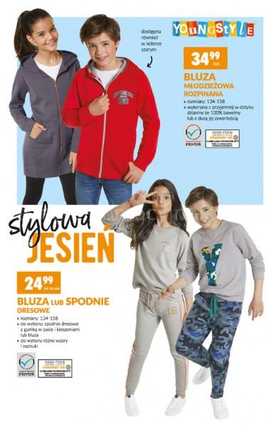 Biedronka gazetka promocyjna od 2019-10-07, strona 4