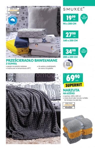 Biedronka gazetka promocyjna od 2019-11-14, strona 2