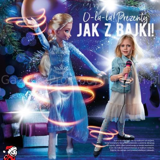 Biedronka gazetka promocyjna od 2019-11-12, strona 8