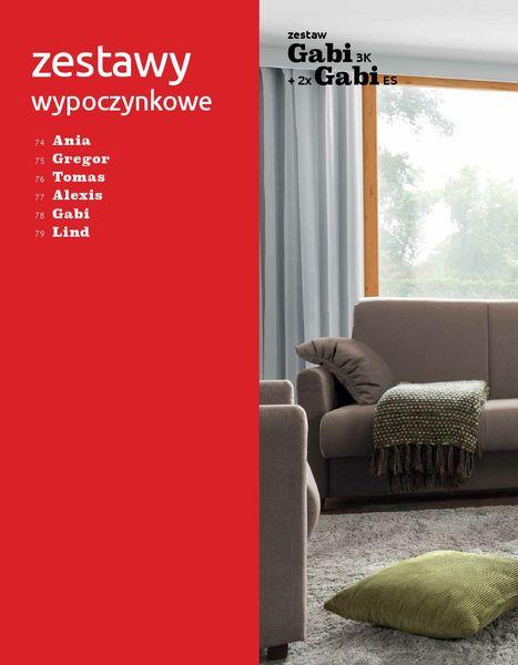 Black Red White gazetka promocyjna od 2016-06-01, strona 72