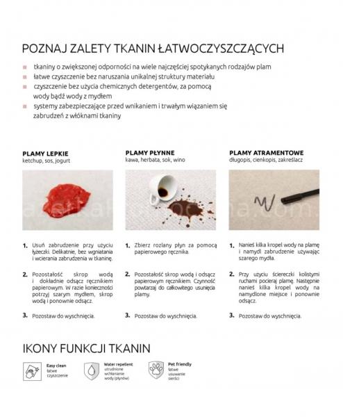 Black Red White gazetka promocyjna od 2020-11-09, strona 11