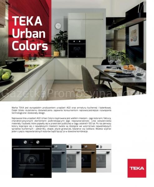 Black Red White gazetka promocyjna od 2020-12-28, strona 34