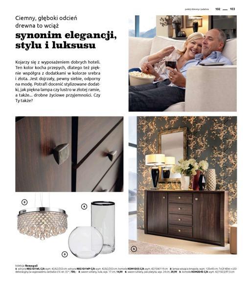 Black Red White gazetka promocyjna od 2018-07-01, strona 103