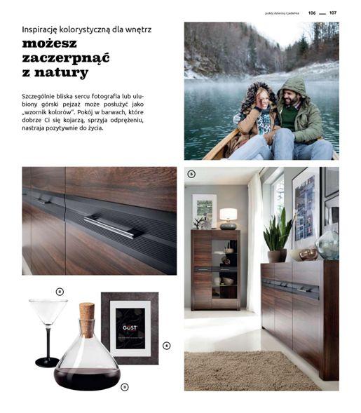 Black Red White gazetka promocyjna od 2018-07-01, strona 107