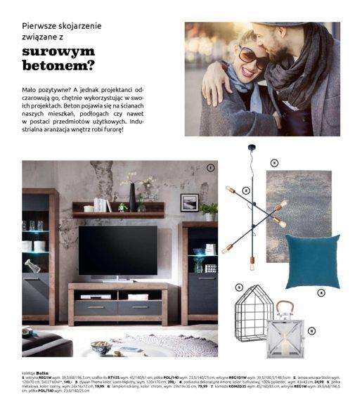 Black Red White gazetka promocyjna od 2018-07-01, strona 110