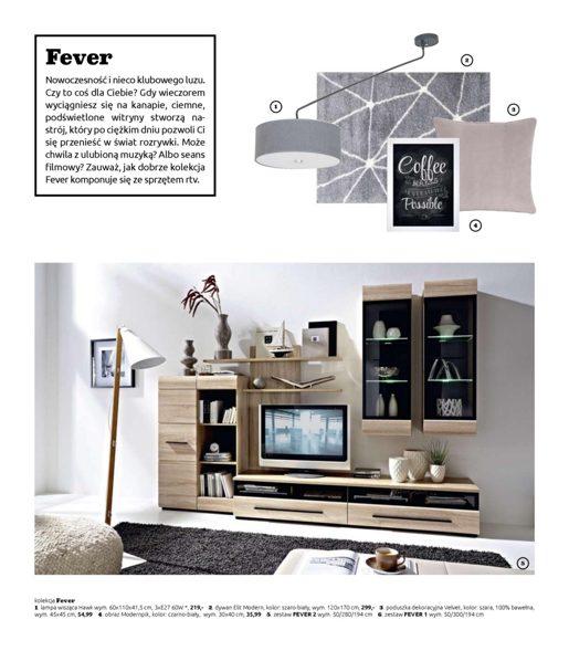 Black Red White gazetka promocyjna od 2018-07-01, strona 124