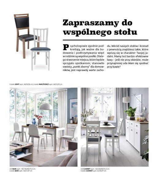 Black Red White gazetka promocyjna od 2018-07-01, strona 162