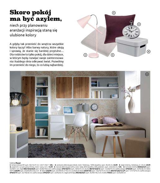 Black Red White gazetka promocyjna od 2018-07-01, strona 224