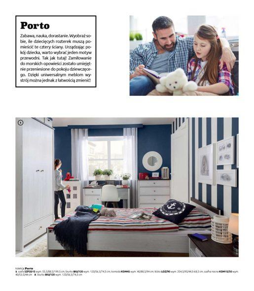 Black Red White gazetka promocyjna od 2018-07-01, strona 242