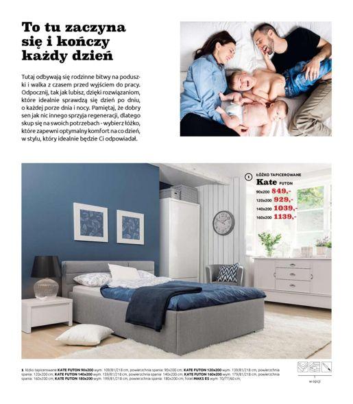 Black Red White gazetka promocyjna od 2018-07-01, strona 300