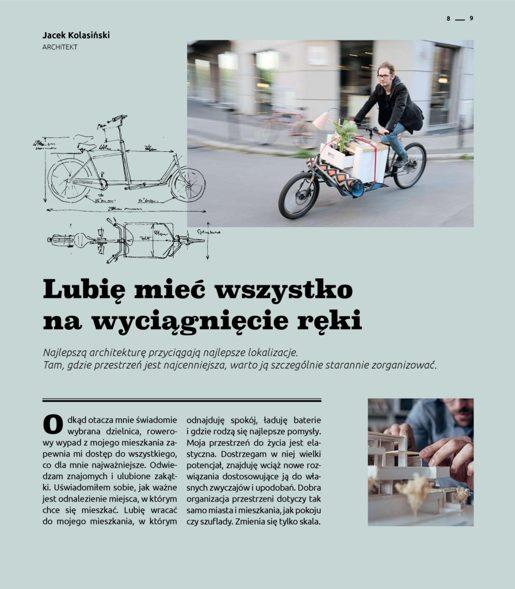Black Red White gazetka promocyjna od 2018-07-01, strona 9