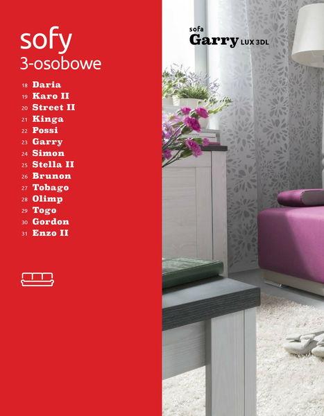 Black Red White gazetka promocyjna od 2015-06-23, strona 16