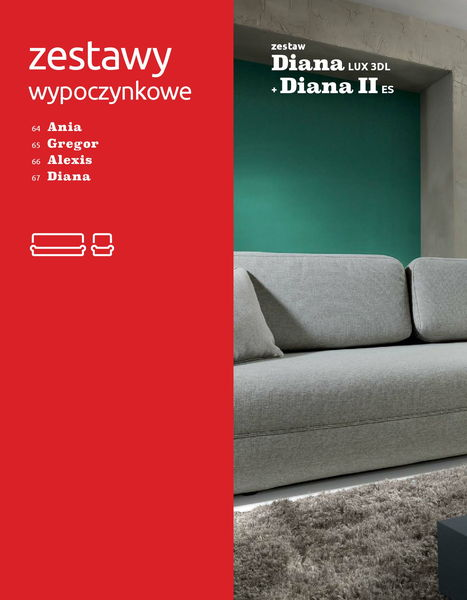 Black Red White gazetka promocyjna od 2015-06-23, strona 62