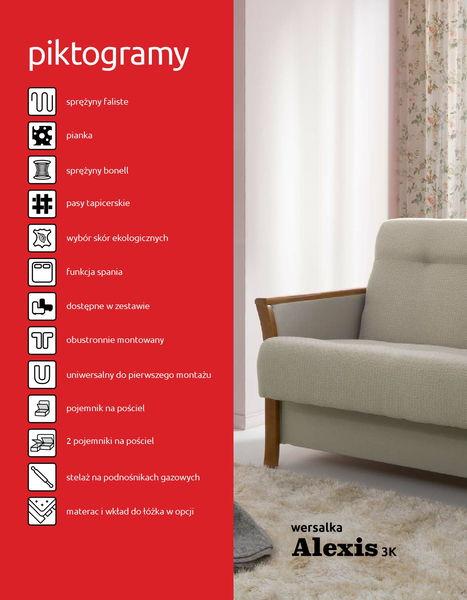 Black Red White gazetka promocyjna od 2015-06-23, strona 74