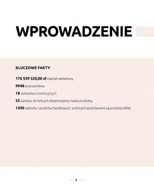 Black Red White gazetka promocyjna od 2019-06-28, strona 4