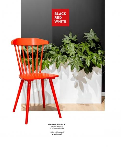 Black Red White gazetka promocyjna od 2019-06-28, strona 66