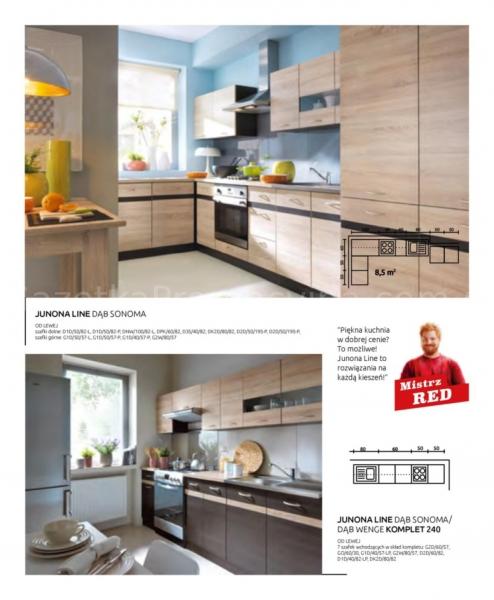 Black Red White gazetka promocyjna od 2019-08-12, strona 36