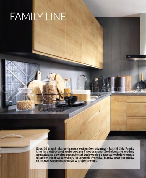 Black Red White gazetka promocyjna od 2019-08-12, strona 4