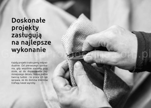 Black Red White gazetka promocyjna od 2019-08-01, strona 76