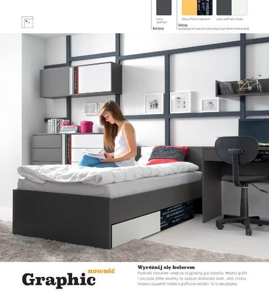 Black Red White gazetka promocyjna od 2016-09-01, strona 162