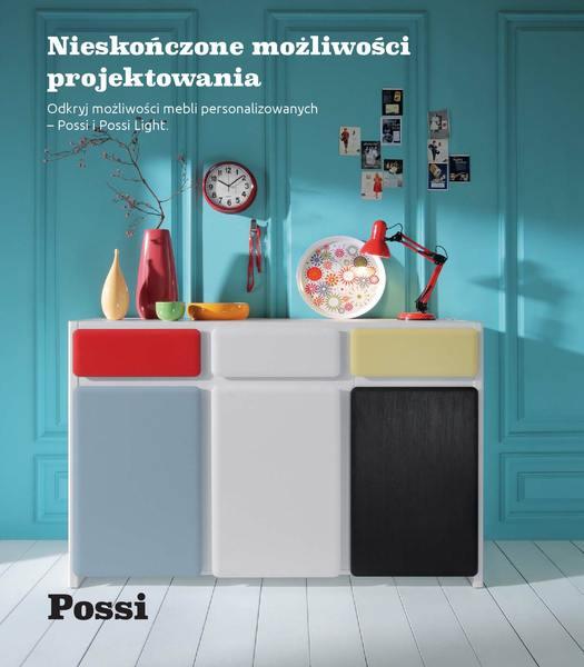 Black Red White gazetka promocyjna od 2016-09-01, strona 28