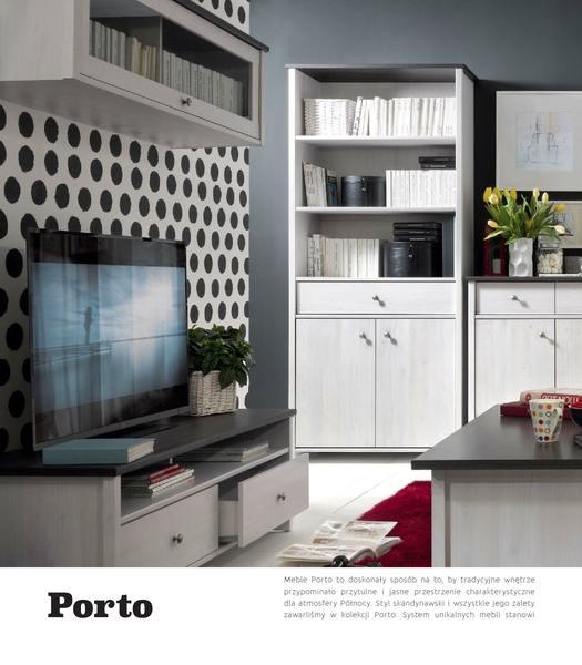 Black Red White gazetka promocyjna od 2016-09-01, strona 90