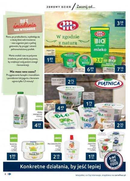 Carrefour gazetka promocyjna od 2020-01-08, strona 4