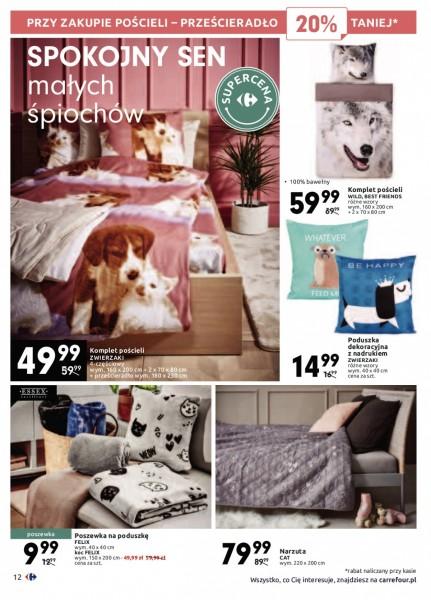 Carrefour gazetka promocyjna od 2020-01-14, strona 12